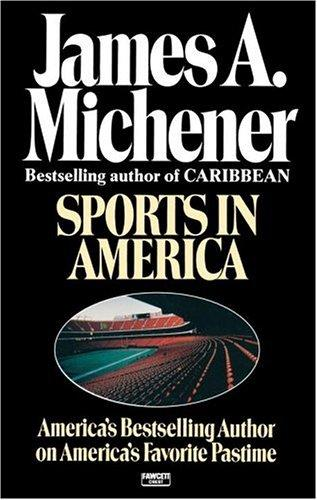 Download Sports in America