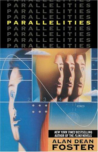 Download Parallelities