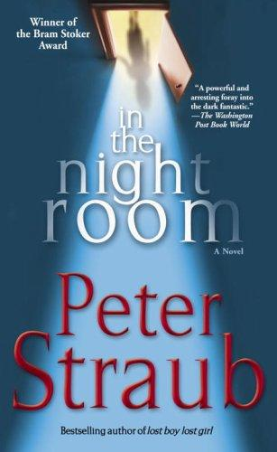 Download In the Night Room