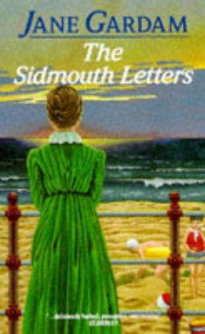 Download The Sidmouth Letters (Abacus Books)