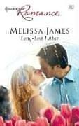Long-Lost Father (Harlequin Romance)
