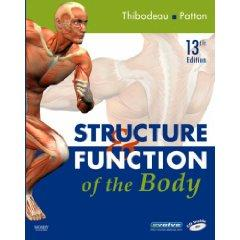 Download Structure & function of the body