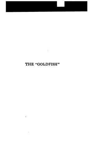 "Download The ""goldfish"""
