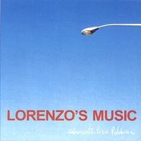 lorenzo's_music_-_down_the_stairway