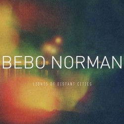 Bebo Norman - Sing Of Your Glory