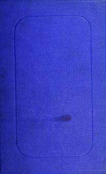 Cover of: Biographical sketches