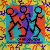 Cover of: Part of the solution