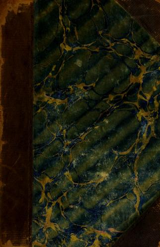 Proceedings of the Grand Chapter of Royal Arch Masons of Canada at the annual convocation.-- by Royal Arch Masons. Grand Chapter (Canada)