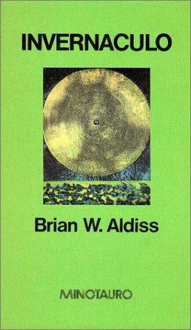 Invernaculo by Brian W. Aldiss