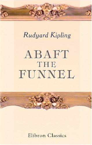 Abaft the Funnel