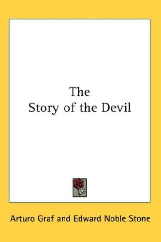 The Story of the Devil