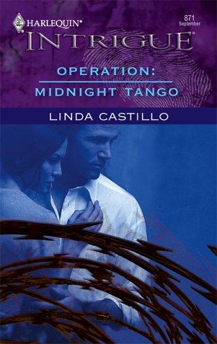 Operation: midnight tango by Linda Castillo